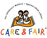 benuta unterstützt Care & Fair